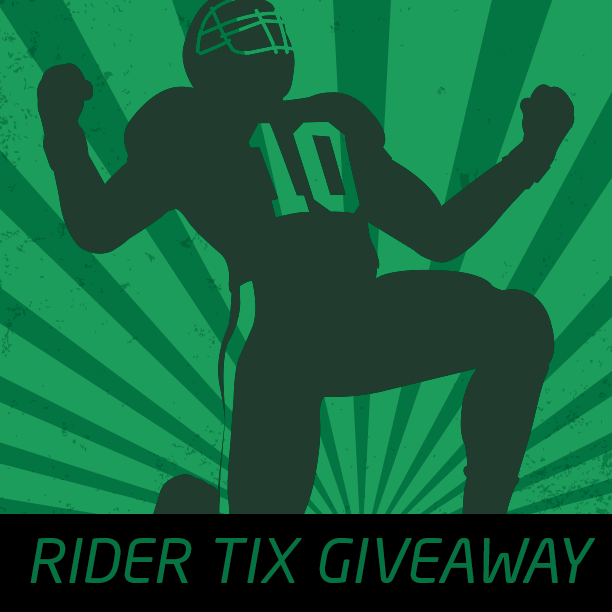 roughridertix